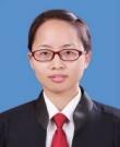 艾群峰律师