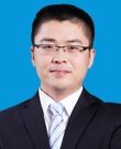 张仁藏律师