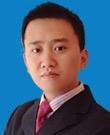 吴群威律师