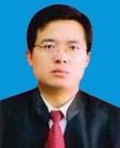 刘洪利律师