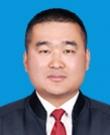 王小鹿律师