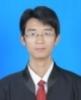 赵明明律师