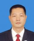 刘小峰律师