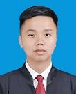 姜才林律师