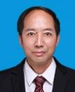 杨林礼律师