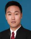 邓显峰律师