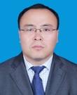 刘赞安律师