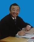 张宝华律师