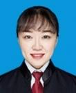 程虹毓律师