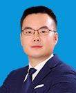 韩文华律师