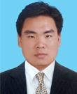 杨晓波律师