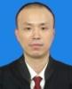 彭志鹏律师