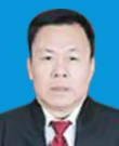 张金玉律师