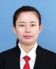 全蒙蒙律师