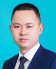 袁潭律师团队