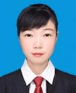 徐秋芳律师