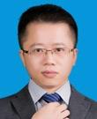 李喜春律师