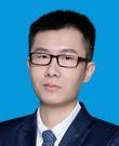 赵吉城律师