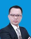 李跃峰律师