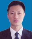 陈祖权律师