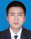 吴志成律师