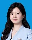 康欣律师团队