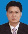 吕桂冬律师