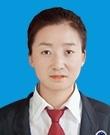 魏芳娟律师