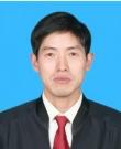 王伟律师团队
