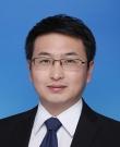 王汉勇律师