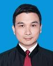 孙步锦团队律师