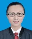 郭建萍律师