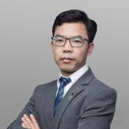 王勋律师团队