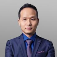梁广宙律师