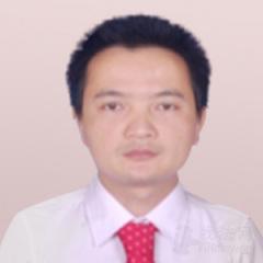 陈振强律师