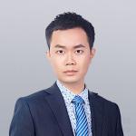 马俊哲.主办律师