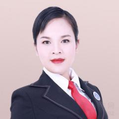 农海燕律师