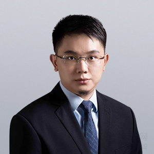 lawyerInfo.username}律师