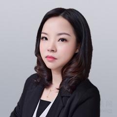 潘舒雅律师