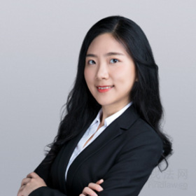 李贤欣律师