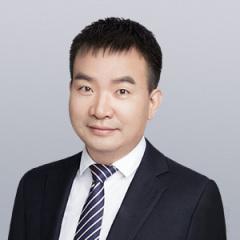 陈平凡律师