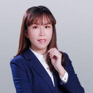 苏燕娟律师