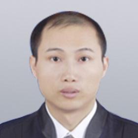 黄志强律师