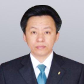 佛冈县陈国华律师