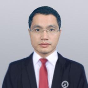 王钦朋律师