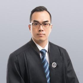 许钦城律师