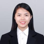 张曼华律师