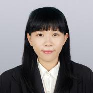 陈春江律师