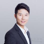 邱宏生律师