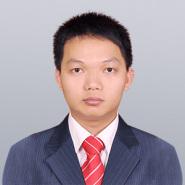 郑家雄律师